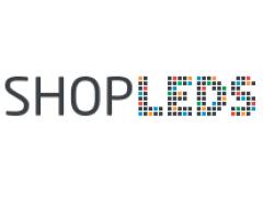 ShopLEDs - Барнаул