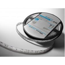 Светодиодная лента LP IP65 5050/30 LED (синий, standart, 12)