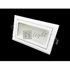 Светодиодный светильник GS-T30A03