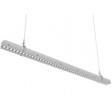 Светодиодный светильник серии Ритейл Оптик LE-0726 LE-ССО-14-040-0726-20Д