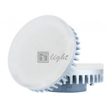 Светодиодная лампа GX53 14W 220V Day White