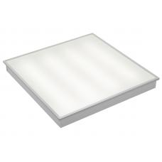 Светодиодный светильник армстронг серии Офис IP54 LE-СВО-03-040-0611-54Д