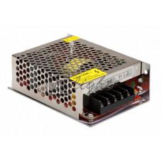 Блок питания для светодиодных лент 24V 75W IP20