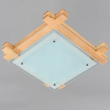 8002-3 Светильник настенно-потолочный Е27х3