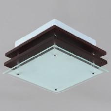 8006-2 Светильник настенно-потолочный Е27х2